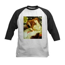 Lady Lillith Tee