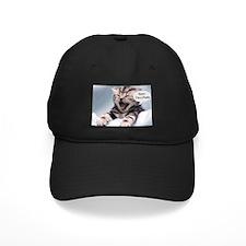 Unique Puma Baseball Hat