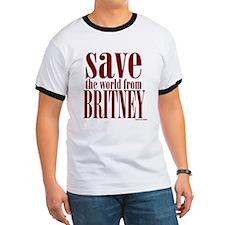 Save Britney 1 T