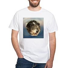 Sheena the Sheepdog Shirt