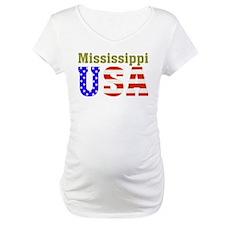 Mississippi USA Shirt