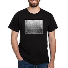 Claypool's T-Shirt