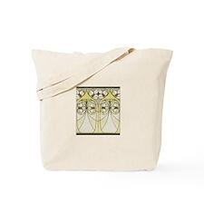 Pattern 11 Tote Bag