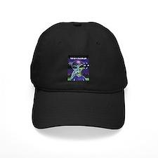 Cute Dealer Baseball Hat