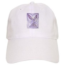 angel of love Baseball Cap