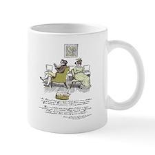 HTCH1a Mug