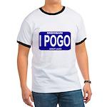 I Pogo Ringer T