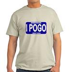 I Pogo Light T-Shirt