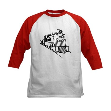 train01 copy Baseball Jersey
