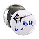 Kill Bill Button