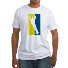 Silverfish Shirt