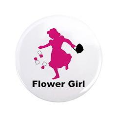 Jumping the Broom Flower Girl 3.5