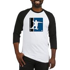 Silverfish Baseball Jersey