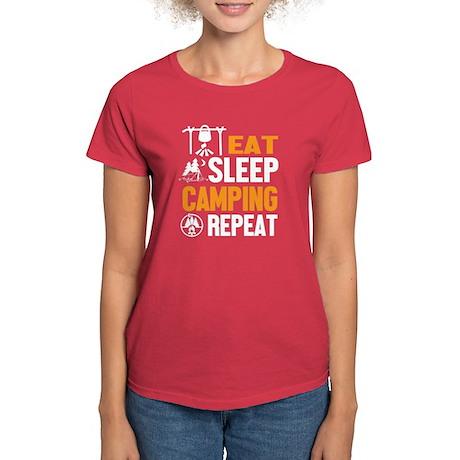 Kwanzaa Obama Women's Dark T-Shirt