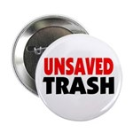 Unsaved Trash Button