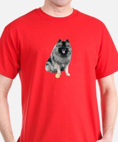 Unique Cool puppies T-Shirt