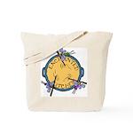 Fairy Soup Tote Bag