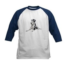 Great Dane Picture - Tee