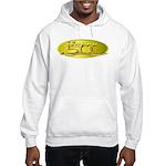 50th Anniversary Hooded Sweatshirt