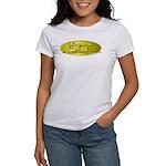 50th Anniversary Women's T-Shirt