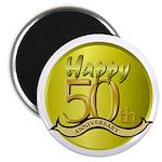 50th Anniversary 2.25