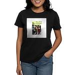 Candlemaker - Candlemaking Cr Women's Dark T-Shirt