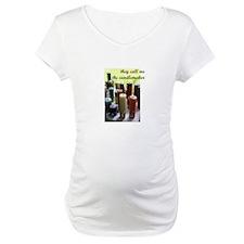 Candlemaker - Candlemaking Cr Shirt