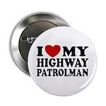 I Love My Highway Patrolman 2.25