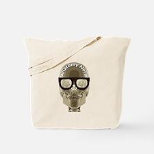Anatomy Nerd Tote Bag