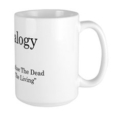 MugGenealogy