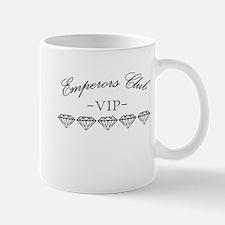 5-Diamonds Mug