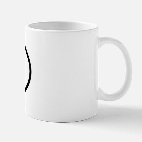 Aroosticker1 Mugs