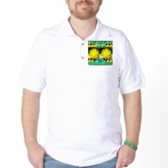 Celebrate Life! Live Passiona T-Shirt
