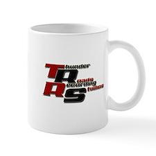 TRRS Mug