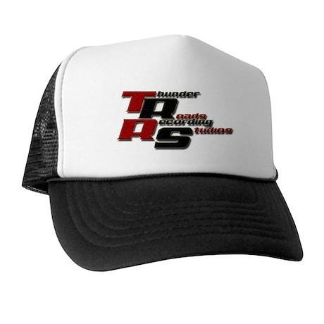 TRRS Trucker Hat