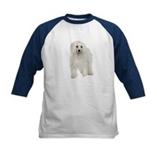 Chinese Crested Picture - Tee