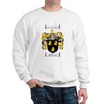McKnight Family Crest Sweatshirt