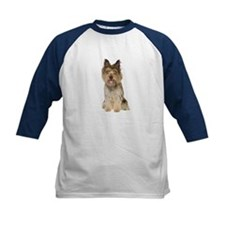 Cairn Terrier Picture - Tee