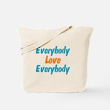 ELE Tote Bag
