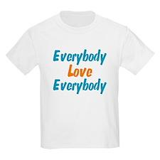 ELE T-Shirt