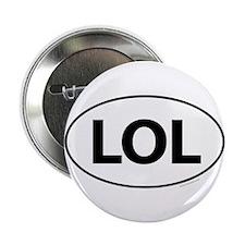 """LOL 2.25"""" Button"""