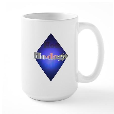 Large Hodags Mug