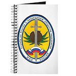 Russian DEA Journal