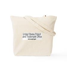 Cute Inventor Tote Bag