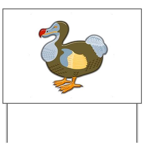 Dodo Bird Gifts & Merchandise | Dodo Bird Gift Ideas & Apparel ...
