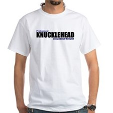 KNUCKLEHEAD Shirt