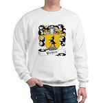 Pichler Family Crest Sweatshirt