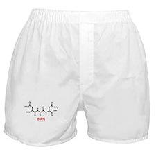 DAN Boxer Shorts