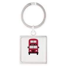 Cute Sibling with down syndrome Rectangle Magnet