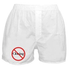 Clone Boxer Shorts